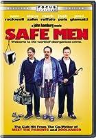 Safe Men / [DVD] [Import]