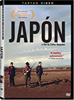 Japon (UNRATED)