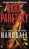 Hardball: A V. I. Warshawski Novel