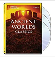 Ancient Worlds Classics