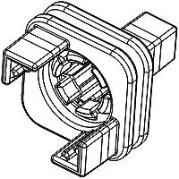 アーテック ArTeC ブロック 回転軸 8個セット 77817