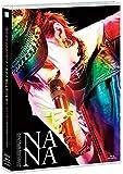 【Blu-ray】 岡田奈々ソロコンサート~私が大切にしたいもの~