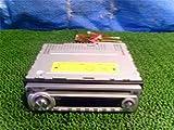 スバル 純正 プレオ RA RV系 《 RA1 》 CD P90300-17007348