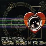 Original Sounds of the Zion 画像