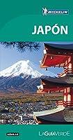 La Guía verde. Japón