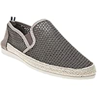SOLE Dorian Mens Shoes Natural