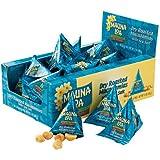 グアム お土産 マウナロア ミニパック マカデミアナッツ塩味 24パックセット グアム土産 海外土産
