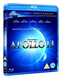 Apollo 13 [Augmented Reality E