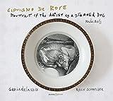 Best Bjorns - Cipriano de Rore: Portrait of the Artist As Review