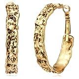 [カリーン サルタン] KARINE SULTAN Earrings KSE1257030GX