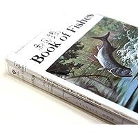 【早期購入特典あり】魚図鑑(2CD+魚図鑑+Blu-ray)(初回限定盤)(魚分布図チケットホルダー付)