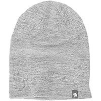 [マウンテンハードウェア] MOUNTAIN HARDWEAR OU6880 Everyones Favorite Beanie ビーニー ニット帽