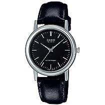 [カシオ]CASIO 腕時計 スタンダード MTP-1403L-1AJF メンズ