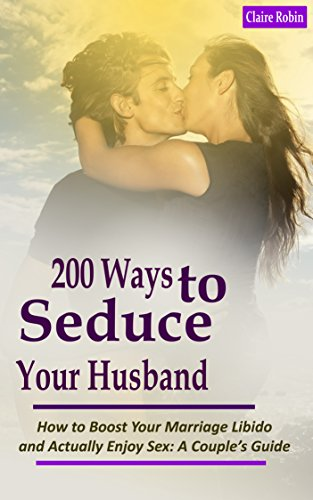 ways to sexually seduce a man