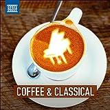 コーヒーとクラシック音楽