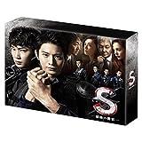 S-最後の警官- ディレクターズカット版 DVD-BOX TCED-2153 【人気 おすすめ 】
