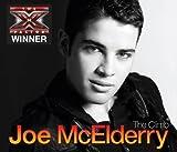X-Factor Winner Single