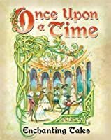 Once Upon a Time Enchanting Tales Expansion