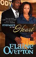 Promises Of The Heart (Arabesque)