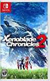 Xenoblade Chronicles 2 (輸入版:北米)- Switch