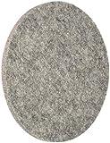 BOSCH(ボッシュ) ポリシングフェルト125mmφ 2608613009