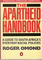 The Apartheid Handbook