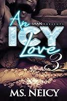 An Icy Love 3