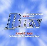 BRN(14)決定版!!吹奏楽コンクール自由曲選集2001「天空への挑戦」