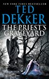The Priest's Graveyard 画像