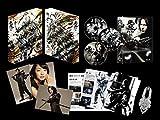 絶狼 (ZERO)-BLACK BLOOD- ディレクターズ・カット版 [Blu-ray]