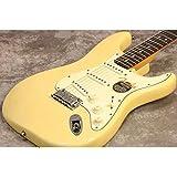 Fender USA/American Standard Stratocaster WBL/R フェンダー