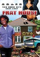 Frat House [DVD] [Import]