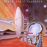 CLASSICS : MODEL 500 (RS931RM)