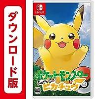 任天堂186%ゲームの売れ筋ランキング: 15 (は昨日43 でした。)プラットフォーム:Nintendo Switch新品: ¥ 6,458¥ 5,863