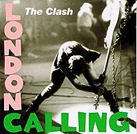 London Calling 30th