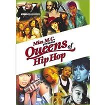Queens of Hip Hop [DVD] [Import]