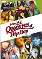 Queens of Hip Hop [DVD] [Import]