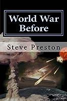 World War Before