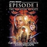 Star Wars Episode I: The Phantom Menace [Analog]