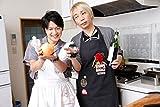 下野紘のおもてなシーモ! (8) [DVD]