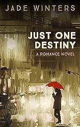 Just One Destiny (English Edition)