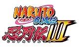 「NARUTO 疾風伝 忍列伝III」の画像