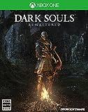 DARK SOULS REMASTERED 【予約特典】「上級騎士バストアップフィギュア」 付 - XboxOne