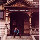 Someday Man by PAUL WILLIAMS (2010-11-02)