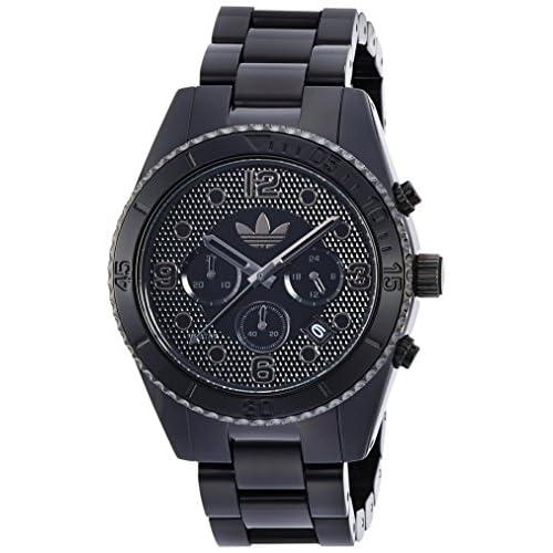 [アディダス]adidas 腕時計 BRISBANE BRACELET ADH2983  【正規輸入品】
