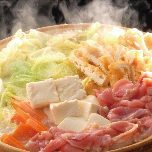 お鍋野菜セット 九州野菜8品目 卵 果物付き