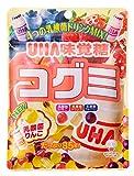 味覚糖 コグミ 乳酸菌ドリンクMix 85g ×10袋
