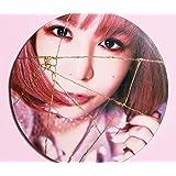 【Amazon.co.jp限定】Kintsugi (CD2枚組+DVD)(メガジャケ付き)