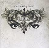 The Beauty Room 画像