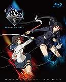 喰霊-零- Blu-ray Disk BOX (初回限定生産)